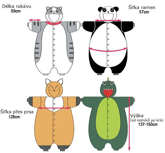 kigurumi-measurements_1