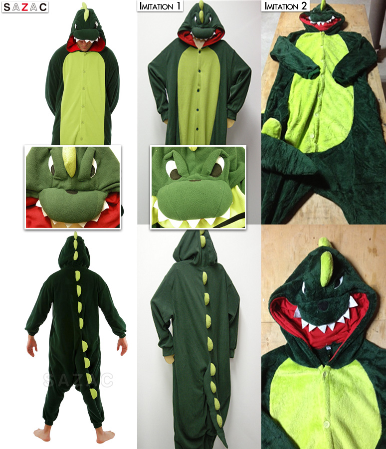 dinosaur-kigurumi-sazac-and-counterfeit