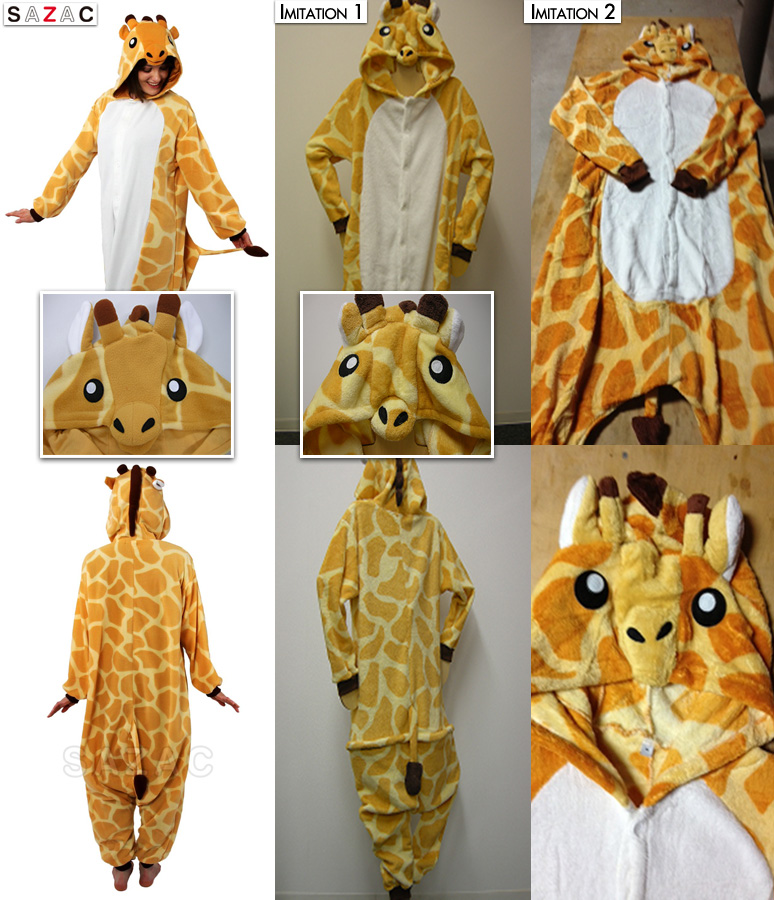 giraffe-kigurumi-sazac-and-counterfeit